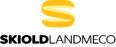 SKOILDLANDMECO logo