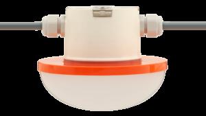 CORAX lampa, belysning från HATO