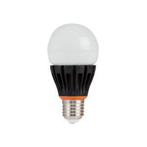 BIld på HATO XENA PRO lampa